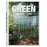 【Bibliotheca Universalis】Green Architecture,绿色建筑