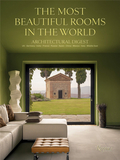 Architectural Digest: The Most Beautiful Rooms In The World,建筑文摘:全球美丽房间