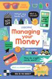 Managing Your Money,青少年儿童理财指南