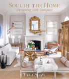 Soul of the Home,灵魂的家园