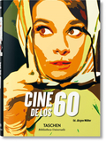 【Bibliotheca Universalis】Movies of the 60s,60年代的电影