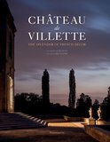 Chateau de Villette: The Splendor of French Décor,维莱特城堡酒店:法国装饰的华丽