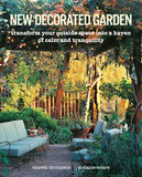 New Decorated Garden : Transform Your Outside Space into a Haven of Calm and Tranquility,新装饰花园:让外部空间