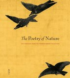The Poetry of Nature,自然之诗