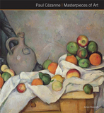 【Masterpieces of Art】Paul Cézanne,保罗·塞尚