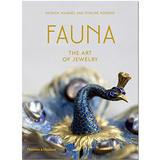 Fauna: The Art of Jewelry,动物:珠宝艺术