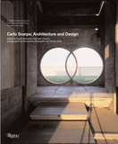 Carlo Scarpa: Architecture and Design,卡洛·斯卡帕:建筑与设计