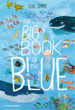 The Big Book of the Blue,海洋大书