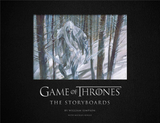 Game of Thrones: The Storyboards,权力的游戏:脚本