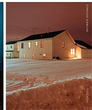 Todd Hido: Intimate Distance,托德·希多:亲密距离