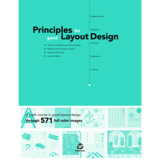 Principles for Good Layout Design,版面视觉设计法则