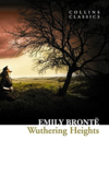 Wuthering Heights,呼啸山庄