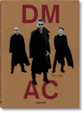【Collector's Edition】Anton Corbijn:Depeche Mode,安东·寇班:赶时髦乐队