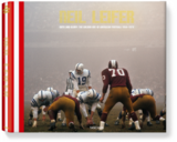 【Limited Edition】NEIL LEIFER - GOLDEN AGE OF AMERICAN FOOTBALL