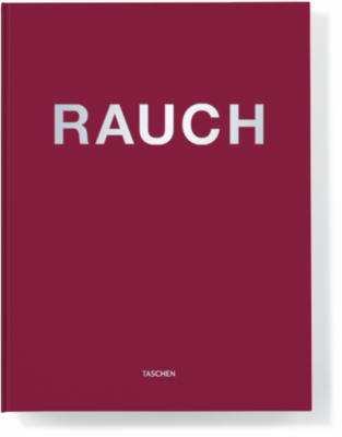 【Limited Edition】NEO RAUCH