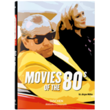 Movies Of The 80S,80年代的电影