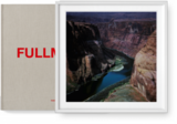 "【Art Edition】DARREN ALMOND. FULLMOON, ART EDITION ""Horseshoe Bend"""