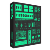 The Pictograms—The Pictographic Evolution & Graphic Creation of Hanzi 象形字—汉字演变与创意