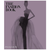 The Fashion Book,时尚之书