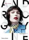 Androgyne: Fashion and Gender,雌雄同体:时尚与性别