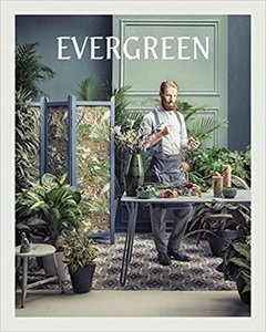 Evergreen: Living with Plants,长青:与植物一起生活